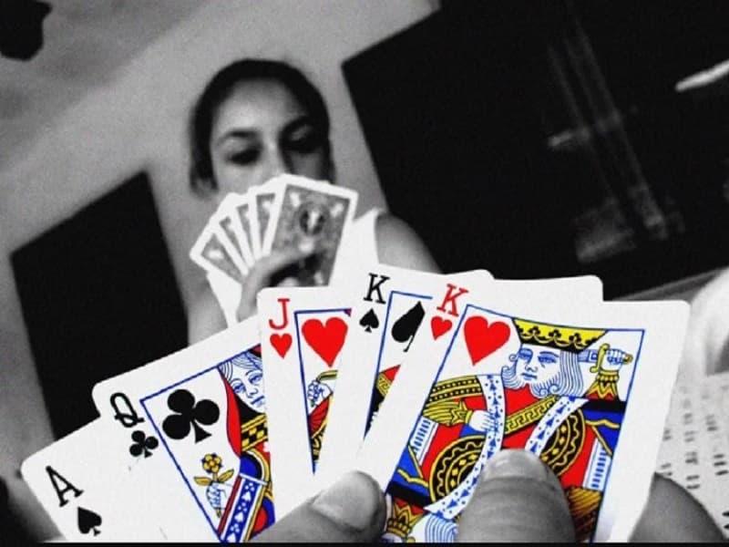 game đánh bài sâm lốc