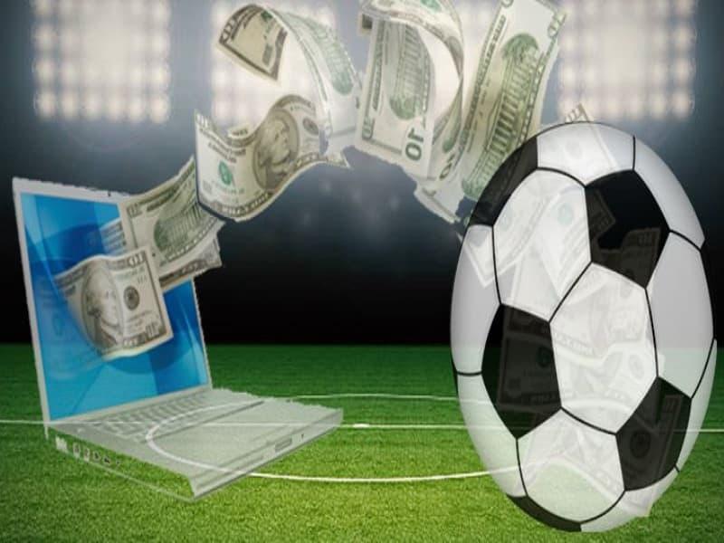 các kèo cá cược bóng đá tại 12bet