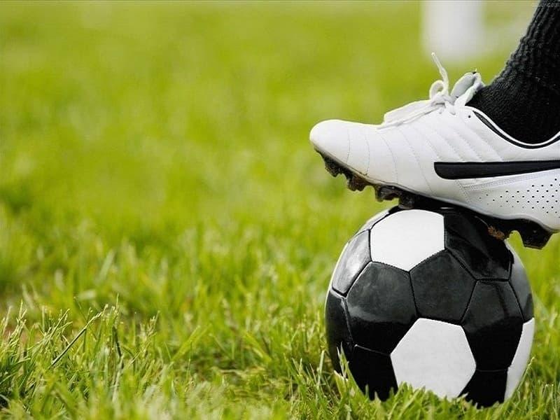 Luật cá cược bóng đá ở Việt Nam