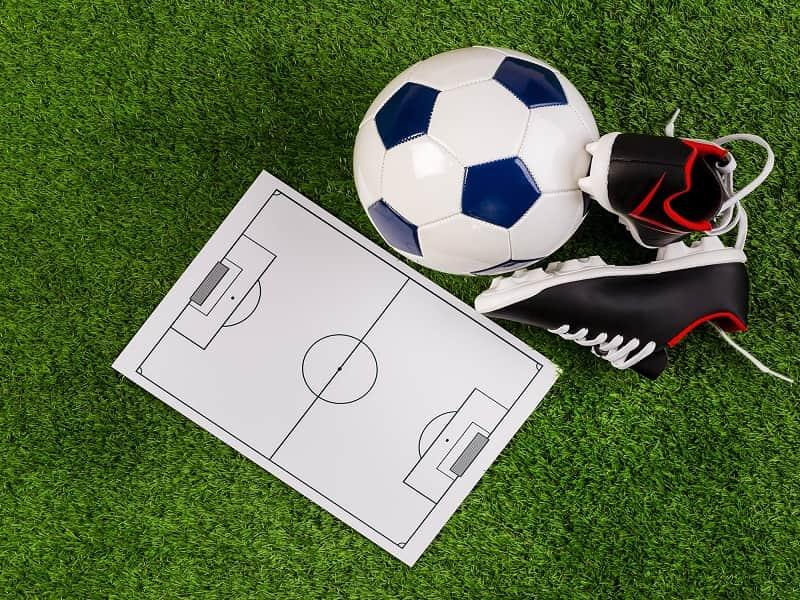 Kinh nghiệm dự đoán tỷ số bóng đá
