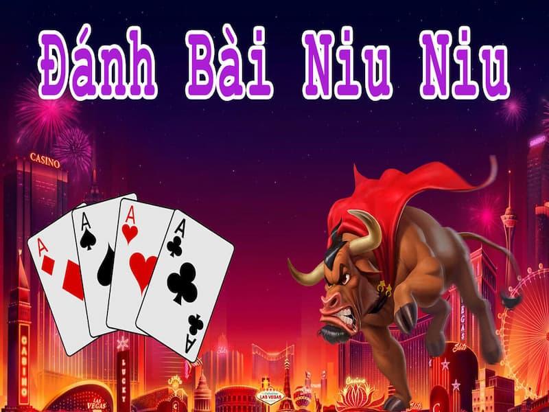 game bài bull bull 12bet