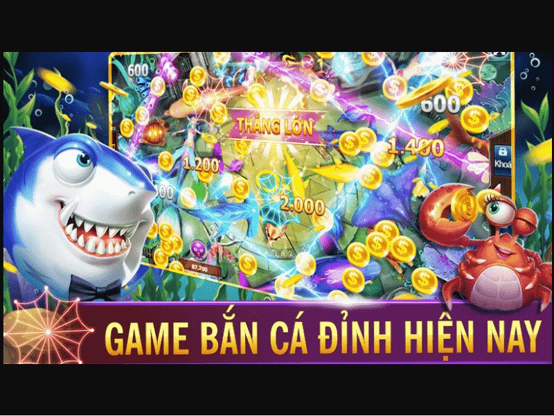 game bắn cá 12bet