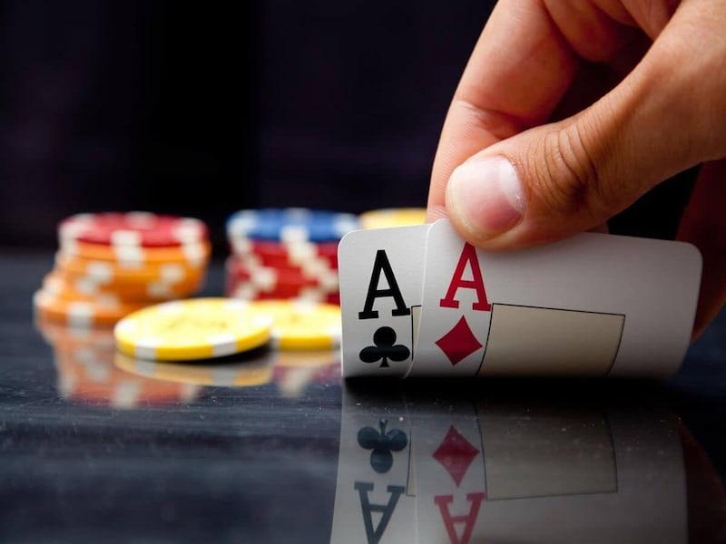 game đánh bài xì dách miễn phí