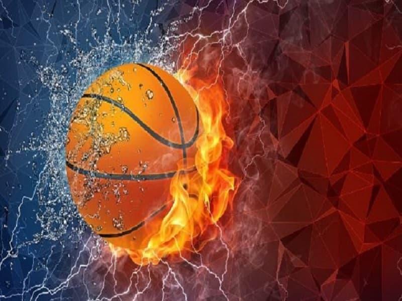 mẹo cược bóng rổ