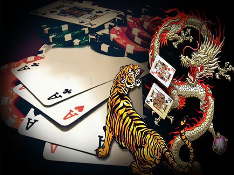 Cần lưu ý gì để chơi rồng hổ luôn thắng