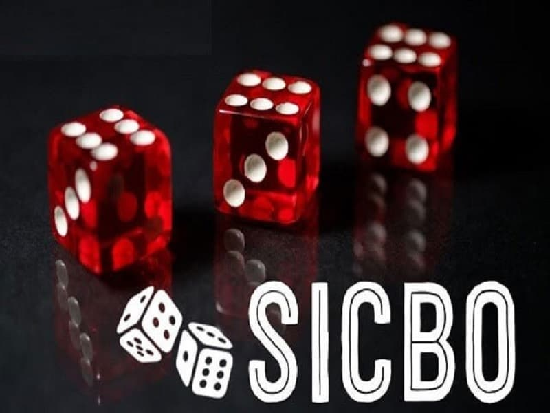 Sicbo 12bet
