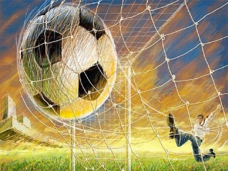 Soi kèo bóng đá