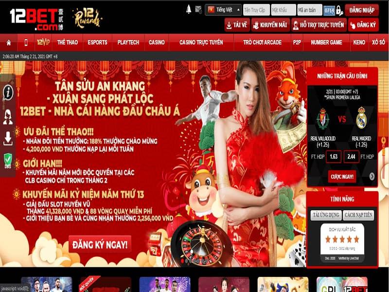 Tìm hiểu về ưu điểm chơi casino online