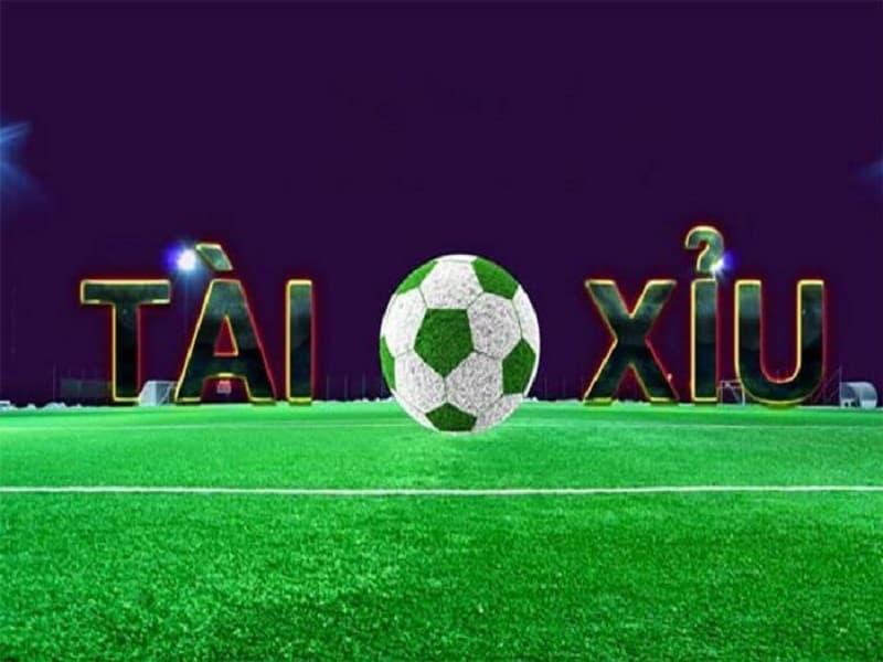 Thuật ngữ cá độ trong bóng đá