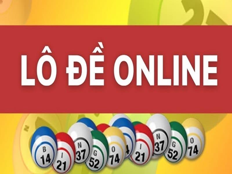 web chơi lô đề online